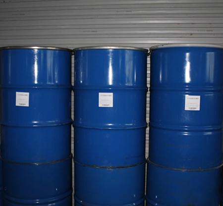 室温硫化硅橡胶