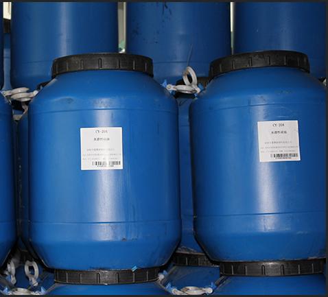 聚醚改性水溶性硅油