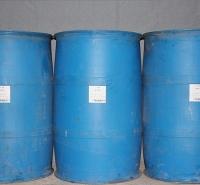 硅油供应商