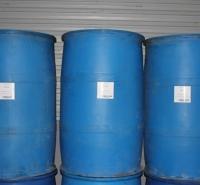 羟基硅油乳液