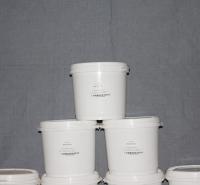 防水密封润滑硅脂