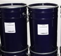 安全节约型玻纤硅树脂