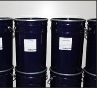 聚氨酯商标热熔胶
